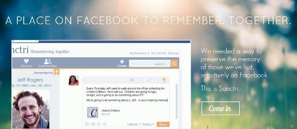 suicidio in diretta social media