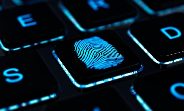 identita digitale