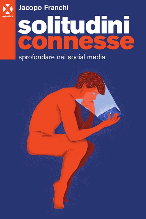 solitudini connesse
