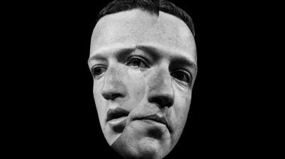 Perché scompaiono i like da Facebook