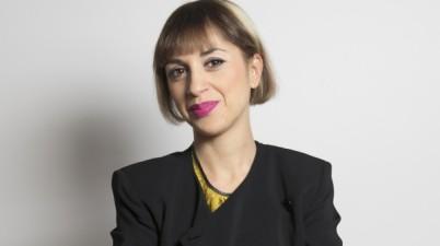 Alice Siracusano