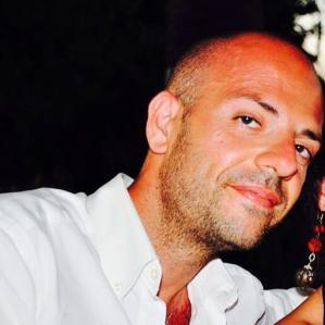 Fabio Calarco social street