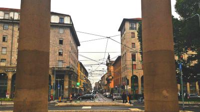 social street milano san gottardo meda montegani