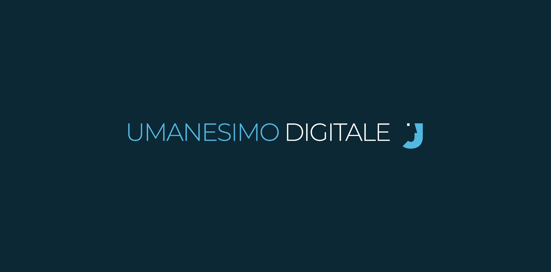 umanesimo digitale