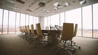 Google Tag Manager: un cavallo di troia dentro le aziende tradizionali