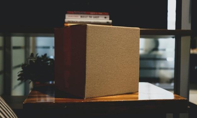 Bookdealer, la piattaforma di consegna di libri per le librerie indipendenti