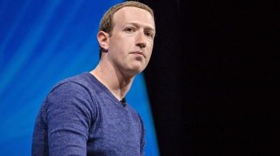 La traduzione della lettera dei moderatori di contenuti di Facebook a Zuckerberg
