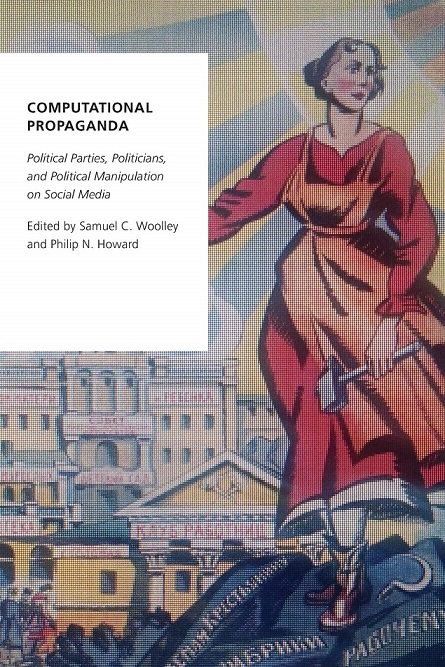 Computational Propaganda